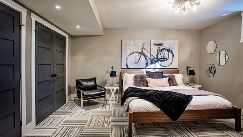 Renovate Your Room In A Fashionable And Aesthetic Manner