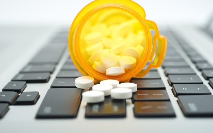 Do Not Hesitate and Do Call Canada Drugs Direct To Buy Medication