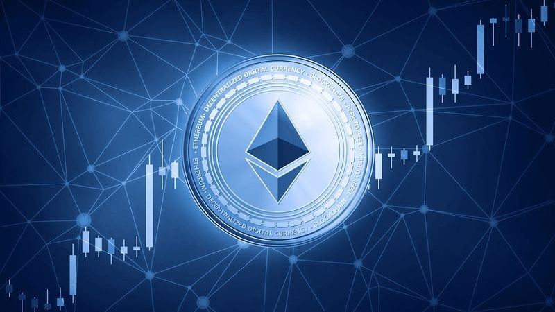 Why ethereum gambling is so popular with people?