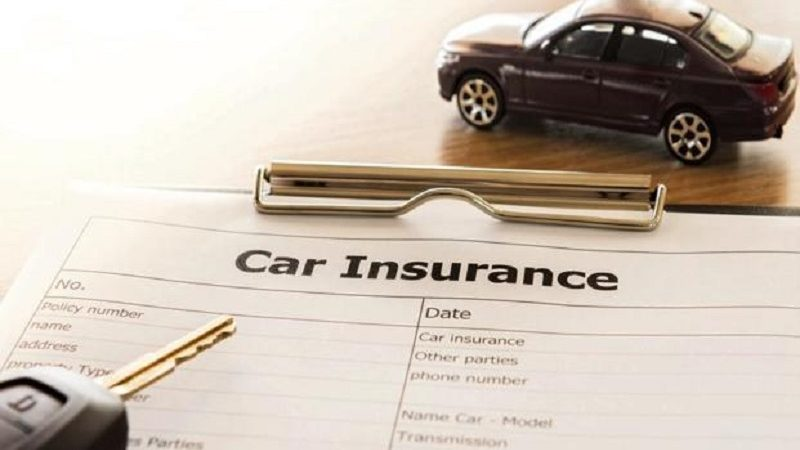 The Best Life Insurance Covers