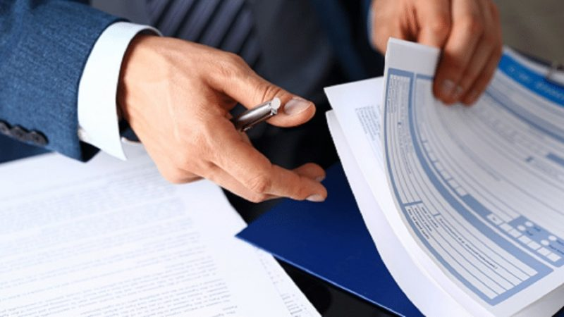 How Fast Can a Settlement Payment be Received?