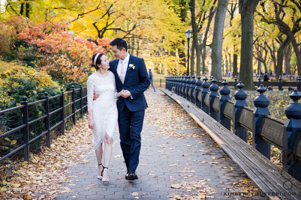 Things You Must Check Before Choosing A Wedding Photographer
