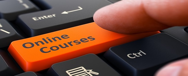 Formation Continue: The Advantages of Online Courses over the Traditional Classes