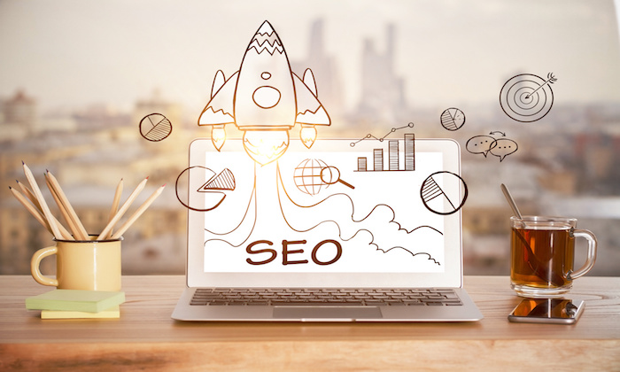 6 Points That Matter In SEO