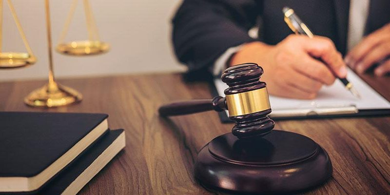 Find Out The Best Parsippany Employment Attorney With Your Needs