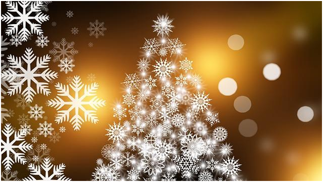 Planning And Organizing The Intriguing School Christmas Store Ideas And Tips