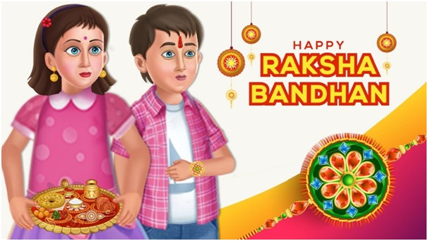 Variety, Quality and Ease of Sending Rakhis Make This Festival More Successful