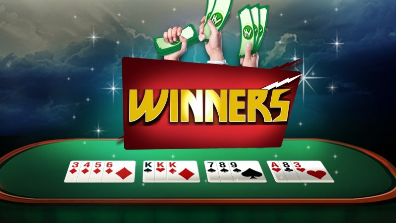 Rummy Tournaments – Your Way to Get Over Boredom