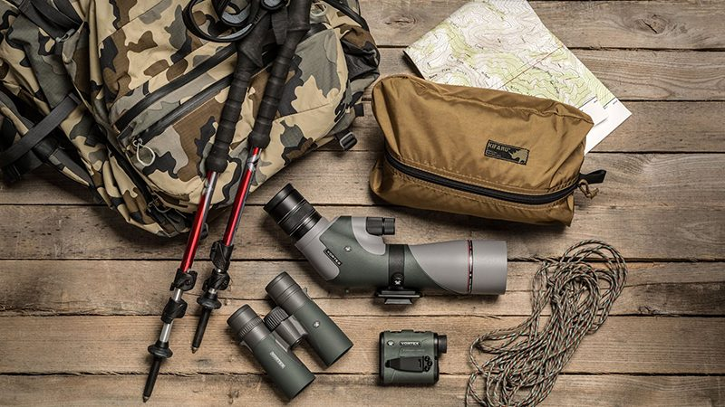Tips For Hunters Looking to Buy Hunting Equipment