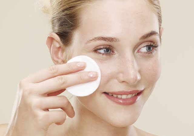 Here's Everything You Need to Know About Face Fit Testing