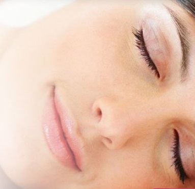 Snoring Remedies And Treatments