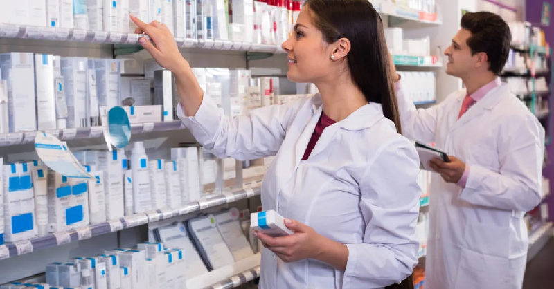 How To Gain Your License As A Pharmacist With Online Resources