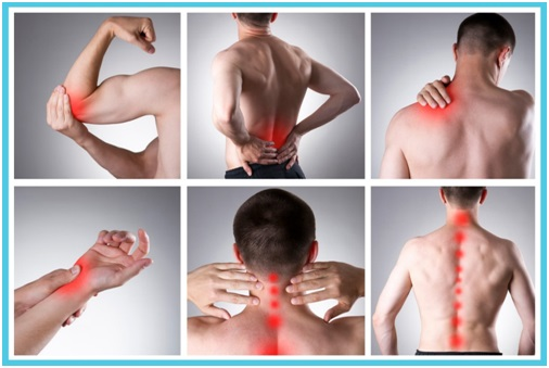 what is the best medicine for back pain?