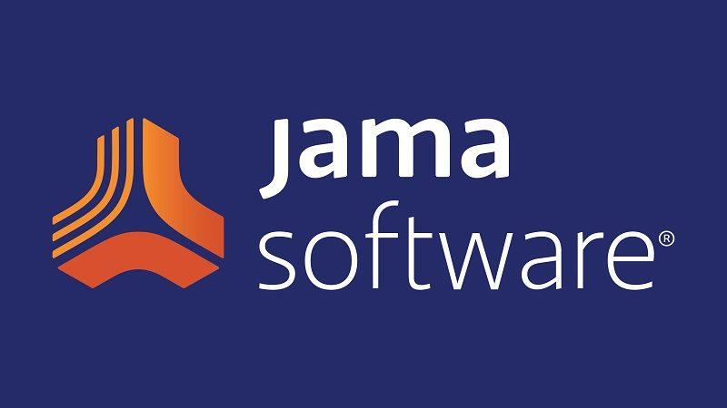 Jama Software Accelerates Product Development