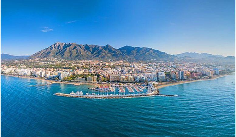 Travel Safely and Enjoy Summer in Malaga! Always keep these tips in mind