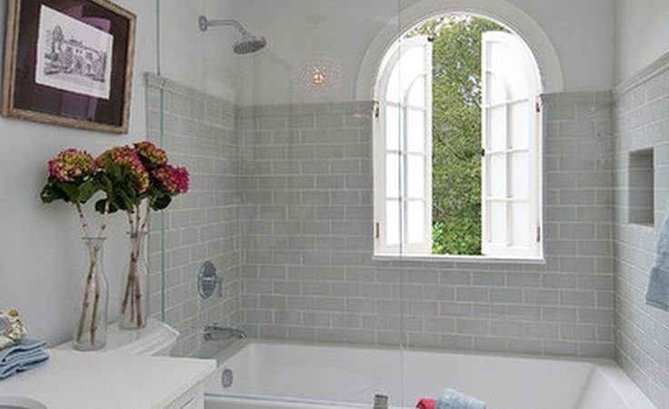6 Ideas That You Will Love For Your Bathroom