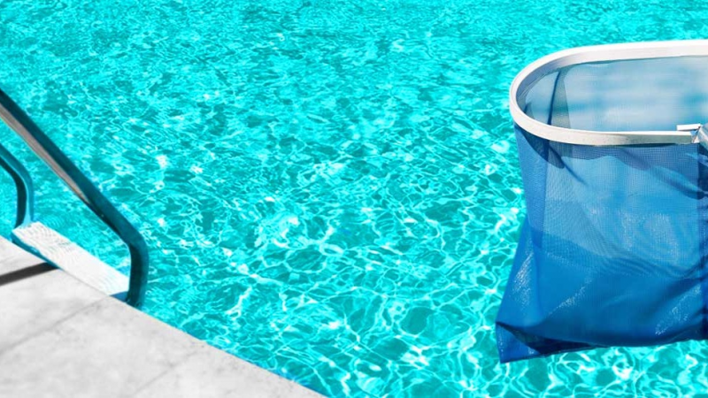 What You Need To Know About Maintaining a Pool