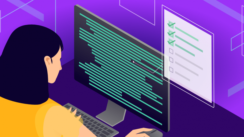 Best Code Review Tool Available On Internet