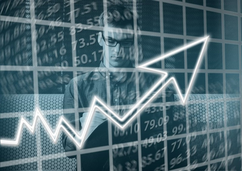 The Things You Can Control in Forex Market