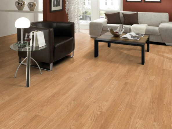 Things to Know Before Getting Any Type of Flooring Done
