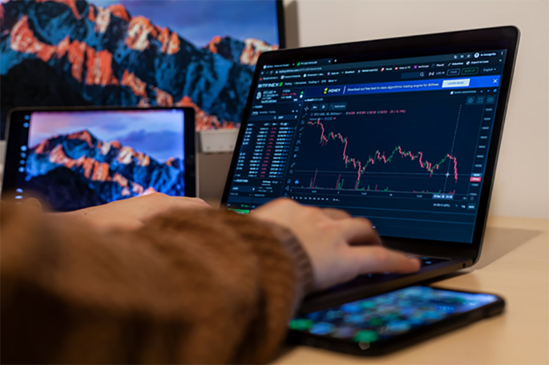 Best Forex Tips and strategies to be followed in 2021