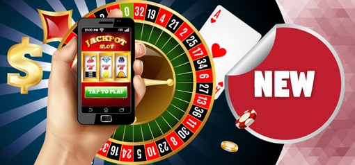 Exploring Deadly Gaze Of The New Video Slot By Microgaming