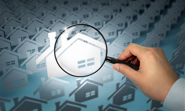 What are the advantages of home warranty companies?